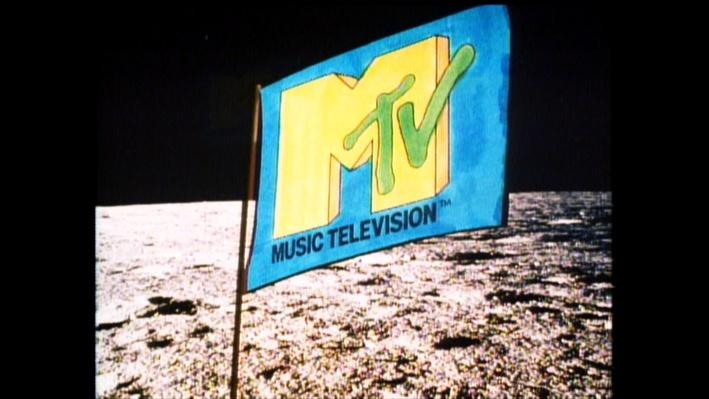 The Early Videos of MTV | Soundbreaking