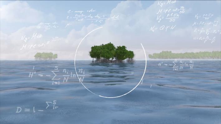 Island Apocalypse