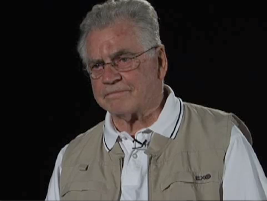 No Respect - Earl Priegel | WWII: Legacy