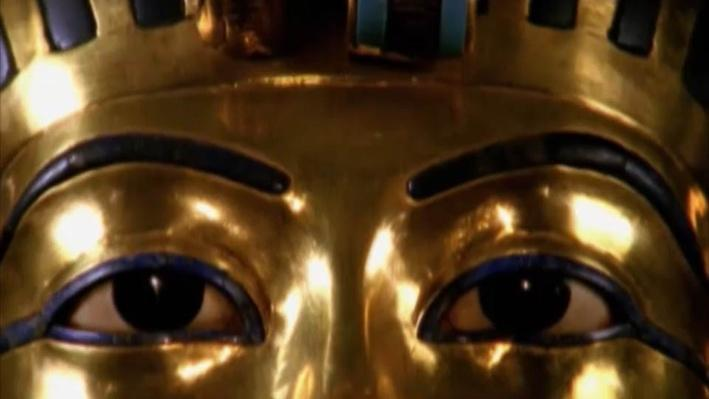 Empires: Egypt's Golden Empire, Part 3 | The Death of Tutankhamen and the Rise of Ramesses