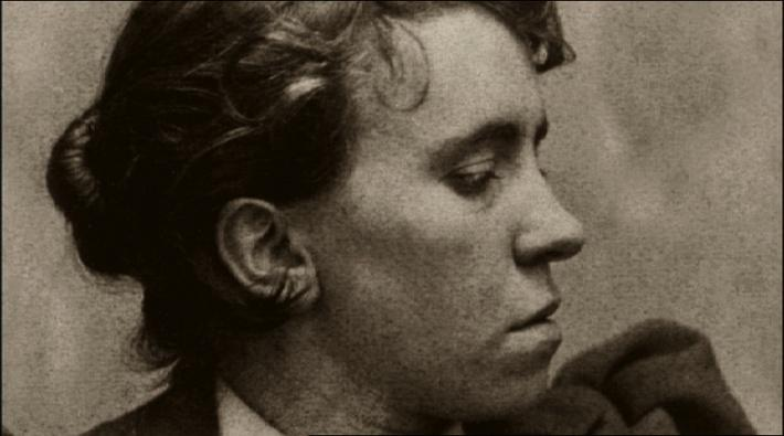 Emma Goldman: A Chasm Between Rich and Poor