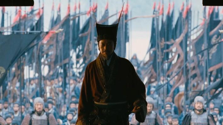 Hongwu | The Story of China