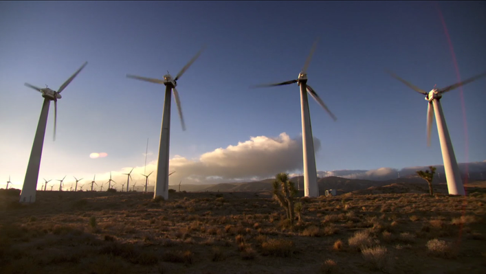 Making Clean Energy | Video