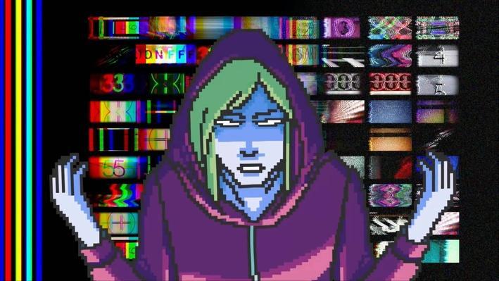 "Avatar guy - ""anonymous_99"""