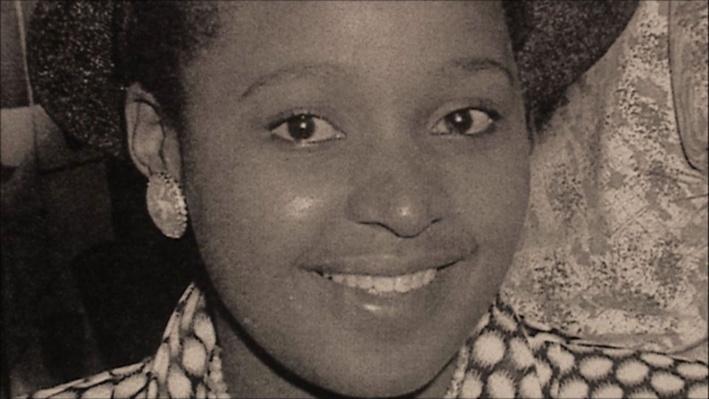 Frontline: The Long Walk of Nelson Mandela | Marriage to Winnie