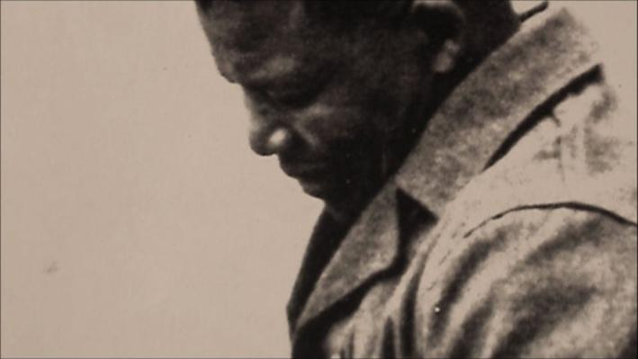 Frontline: The Long Walk of Nelson Mandela | Transfer to Robben Island