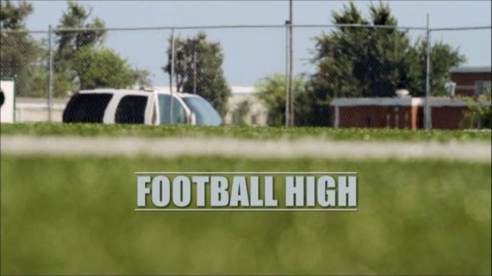 Frontline: Football High | Introduction