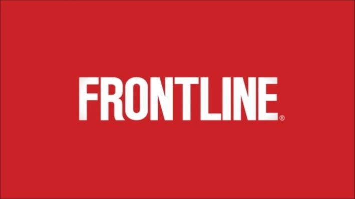 Frontline: Football High