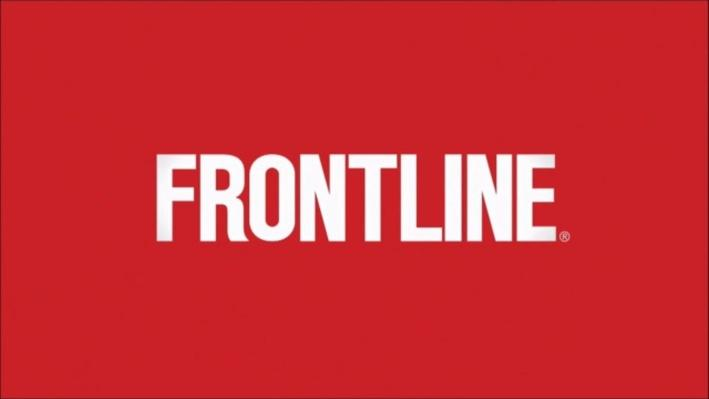 Frontline: Fighting for Bin Laden