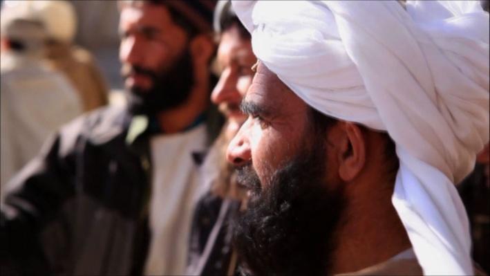 Frontline: Kill/Capture | Securing Remote Provinces