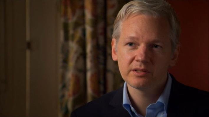 Frontline: Wikisecrets | Department of State