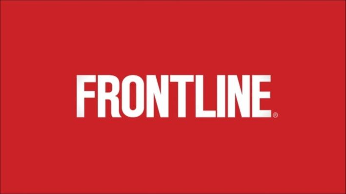 Frontline: Syria Undercover and The Regime | The Regime