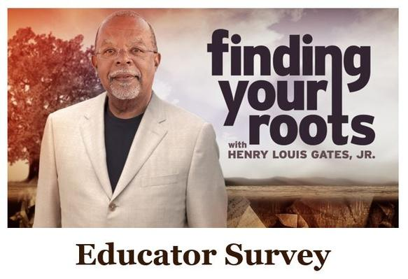 Educator Survey