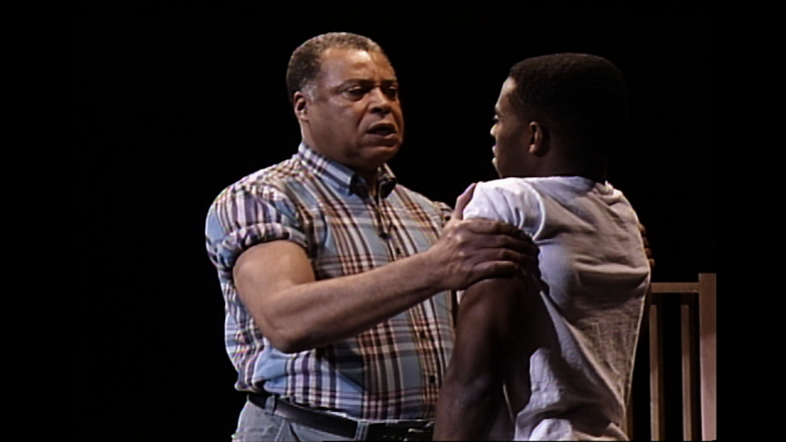 fences by august wilson critical lens essay In august wilson's play, fences, the character, troy maxson, is by no definition   sandra g shannon's critical analysis, the good christian's come and gone:.