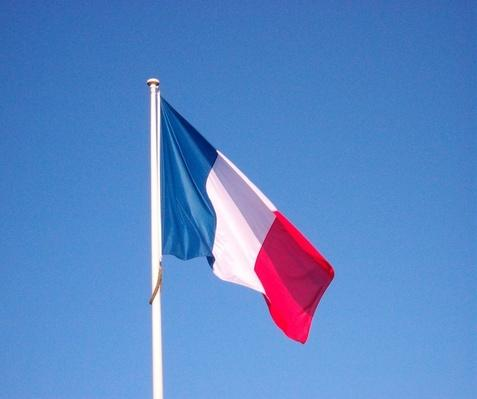 Symbols of the French Republic