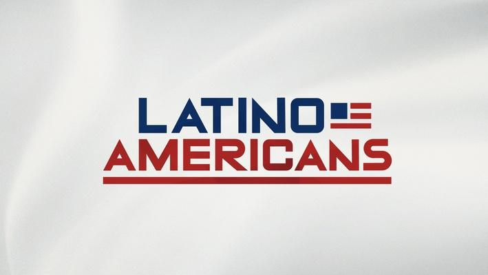 Latino Americans Series Teaser