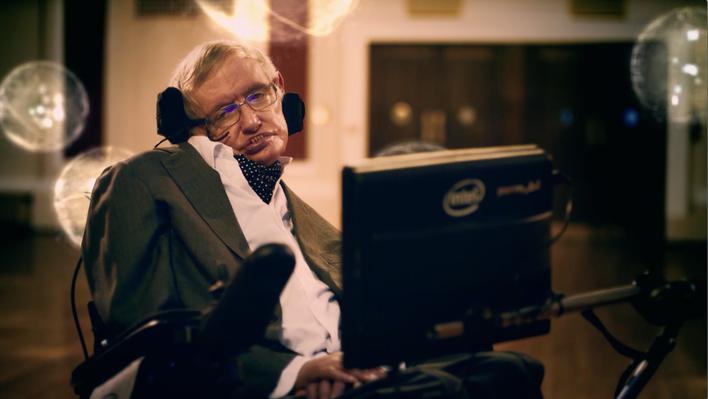 Can We Time Travel Ch. 4? | Genius by Stephen Hawking