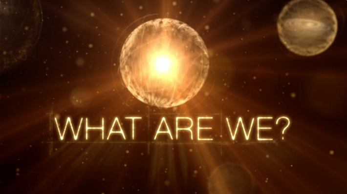 What Are We?: Full Episode | Genius by Stephen Hawking