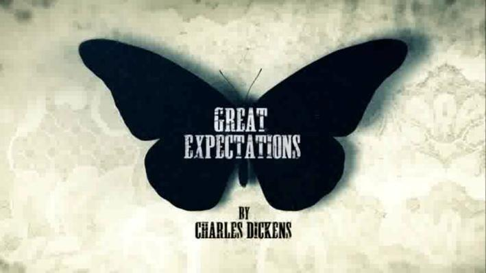 Great Expectations: Episode 1