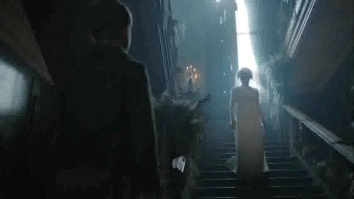 Meeting Miss Havisham | Great Expectations: Chapter 2