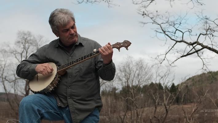 Banjo Maker Jim Hartel on the African Heritage of the Banjo | Craft in America