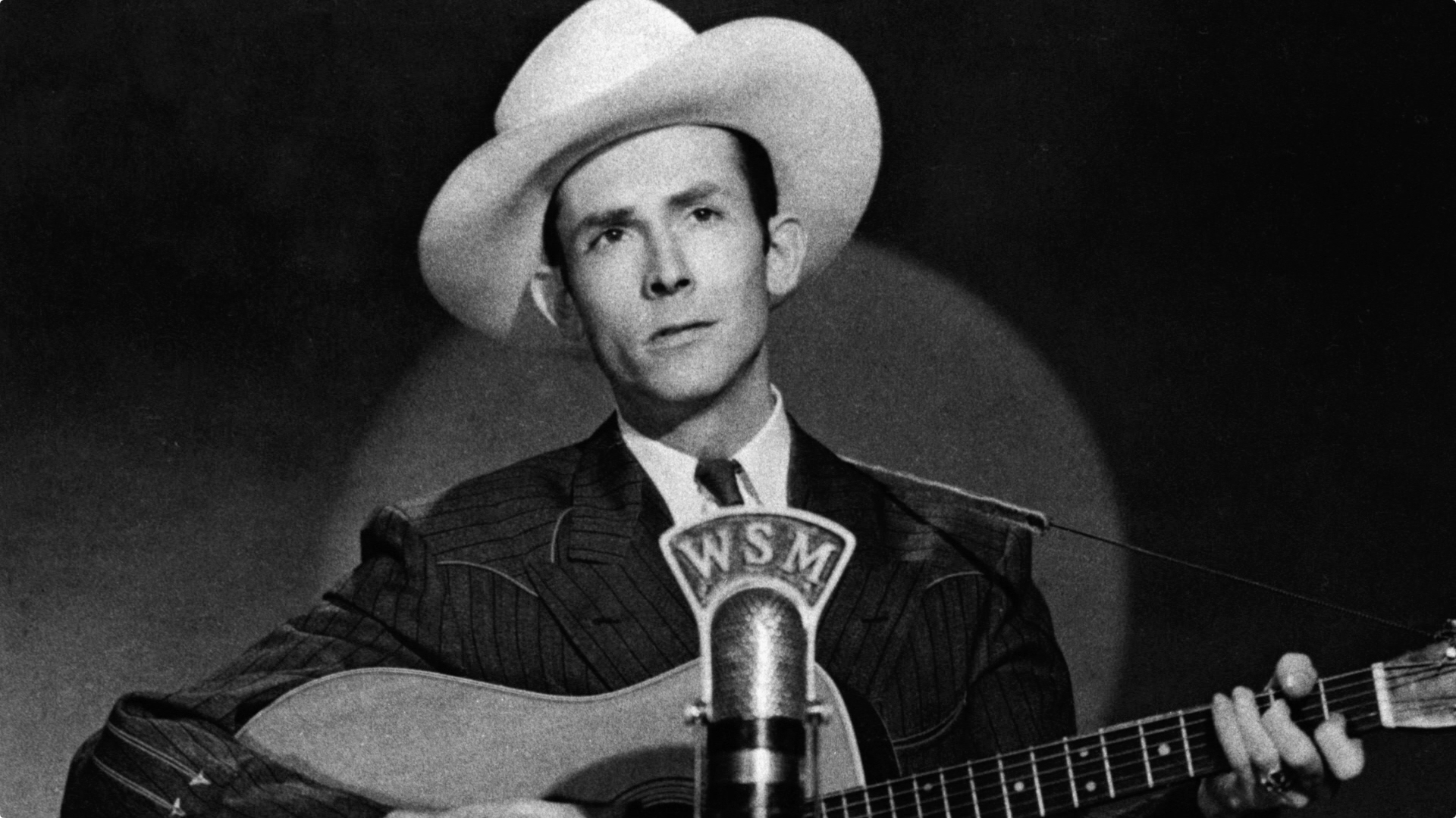 Image result for hank williams images