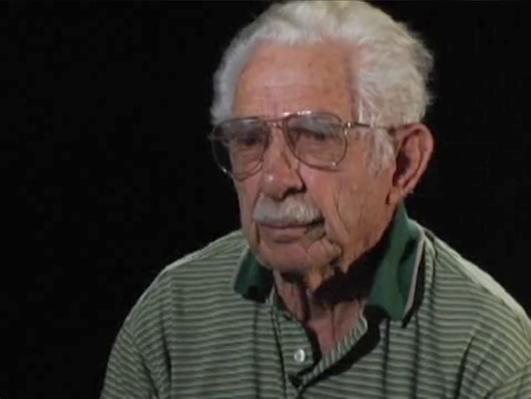 Dual Purpose - Harold Keen | WWII: Europe
