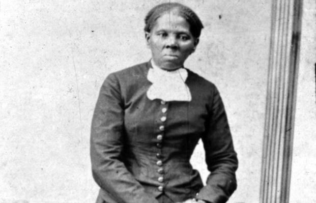 Harriet Tubman Replaces Andrew Jackson on $20 Bill | PBS NewsHour