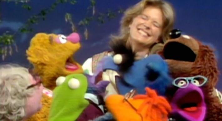 Primetime Puppets | In Their Own Words: Jim Henson