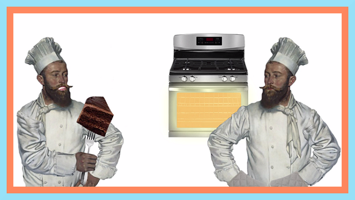How to Use Conjunctions | No Nonsense Grammar