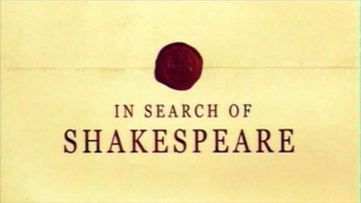 In Search of Shakespeare, Part 1: A Time of Revolution and The Lost Years