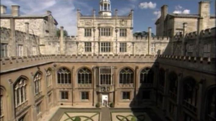 In Search of Shakespeare, Part 2: The Duty of Poets | Reflecting Tragedy in his Work