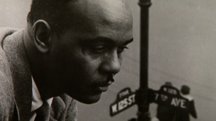 An Introduction to Ralph Ellison