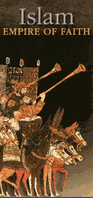 Lesson Plan Five: Renaissance Man Comparison Poster | Islam: Empire of Faith