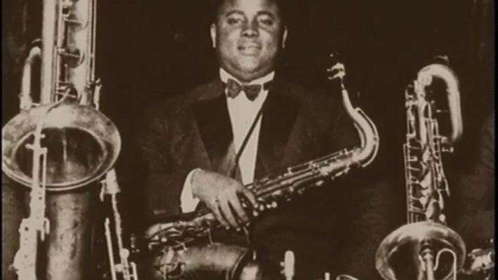 Jazz: Episode 2 | Racism at Home
