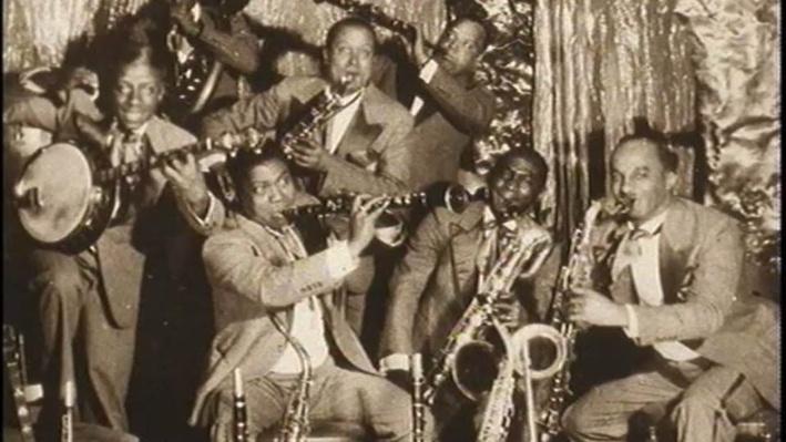 Jazz: Episode 2 | New York