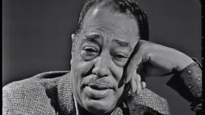 Jazz: Episode 3 | Race Man