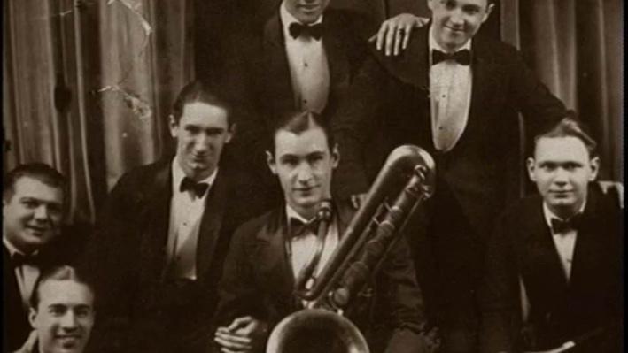 Jazz: Episode 3 | Artie Shaw