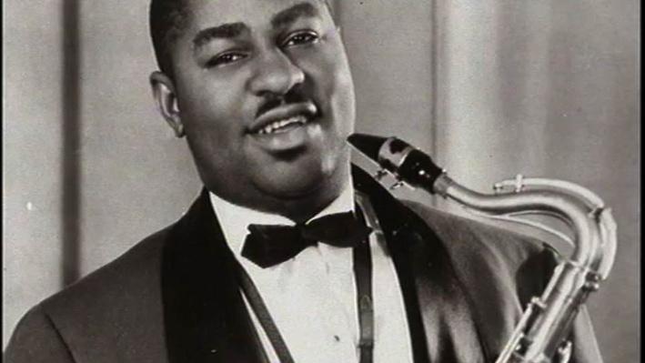 Jazz: Episode 4   An American Invention