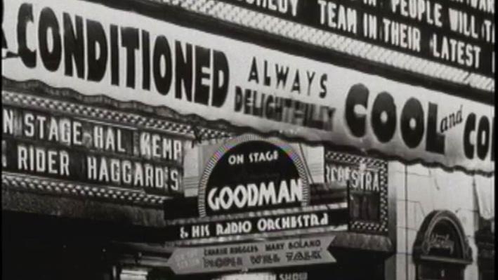 Jazz: Episode 5 | Coda