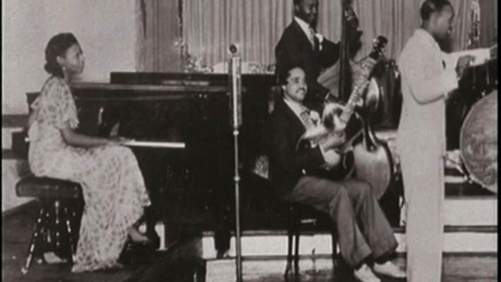 Jazz: Episode 6 | Mary Lou Williams