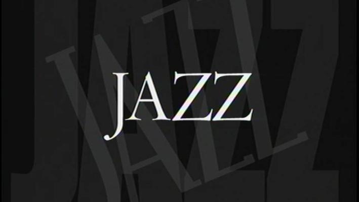 Jazz: Episode 6 | Swing: The Velocity of Celebration (1937-1939)