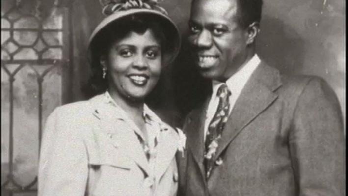 Jazz: Episode 7 | Kill Jim Crow