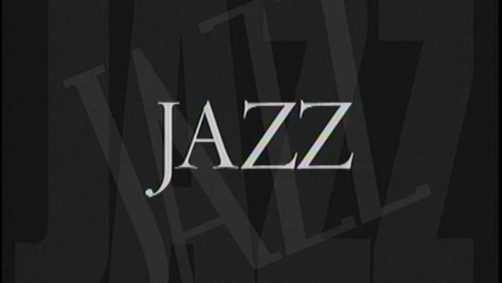 Jazz: Episode 7   Dedicated to Chaos (1940-1945)