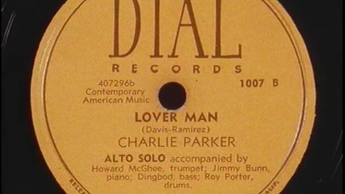Jazz: Episode 8 | Charlie Parker