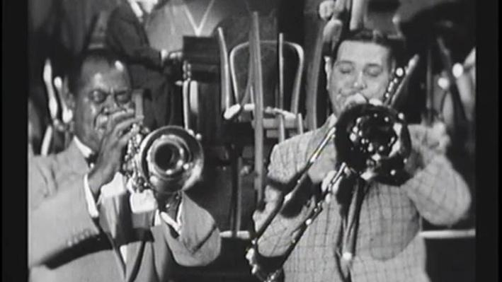 Jazz: Episode 8 | Louis Armstrong