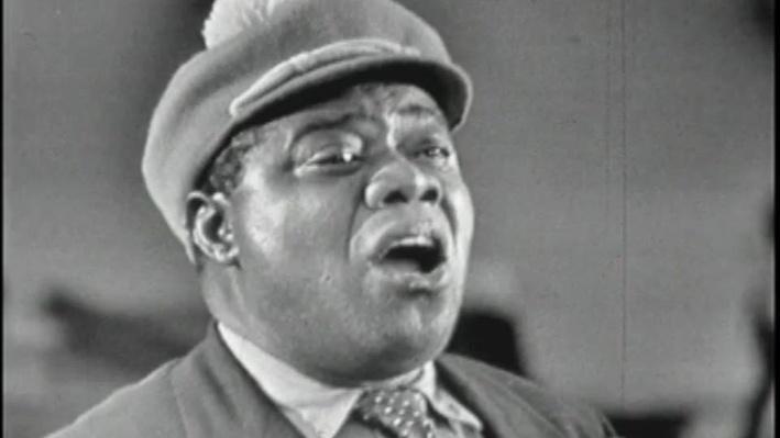 Jazz: Episode 8   Politics of Music