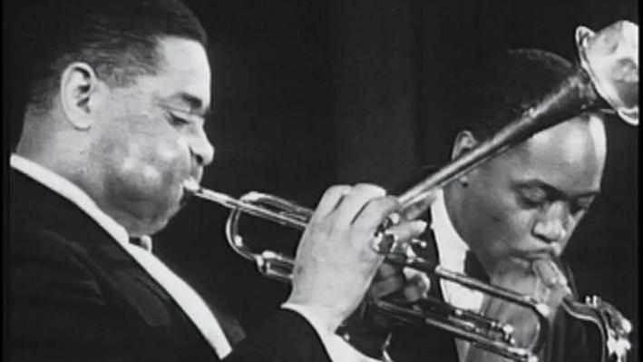 Jazz: Episode 8 | Integration