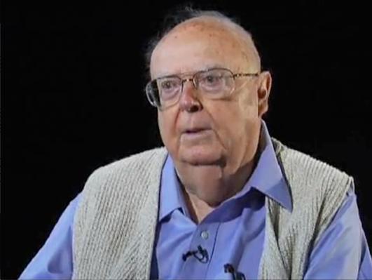 Joining Lawyers - James Ellington   WWII: Europe