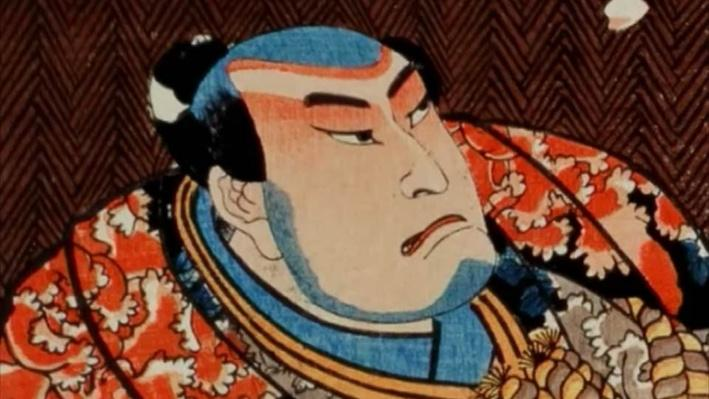 Empires: Japan: Memoirs of a Secret Empire, Part 3 | Geishas and Courtesans
